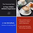 RR_Video._Athletics_Parental_Role.png