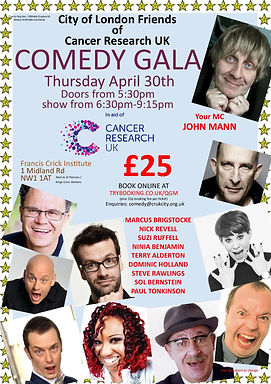 Comedy 10 Poster March 2020.jpg