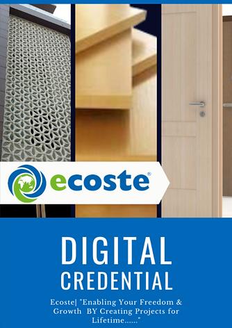 Digital Credential (4).png