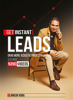 Get-Instant-Leads-E-Book-(11)-1.jpg