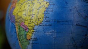 Warum es sich lohnt, Portugiesisch zu lernen - in fünf Punkten