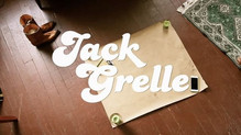Rolling Stone Premieres Jack Grelle Video