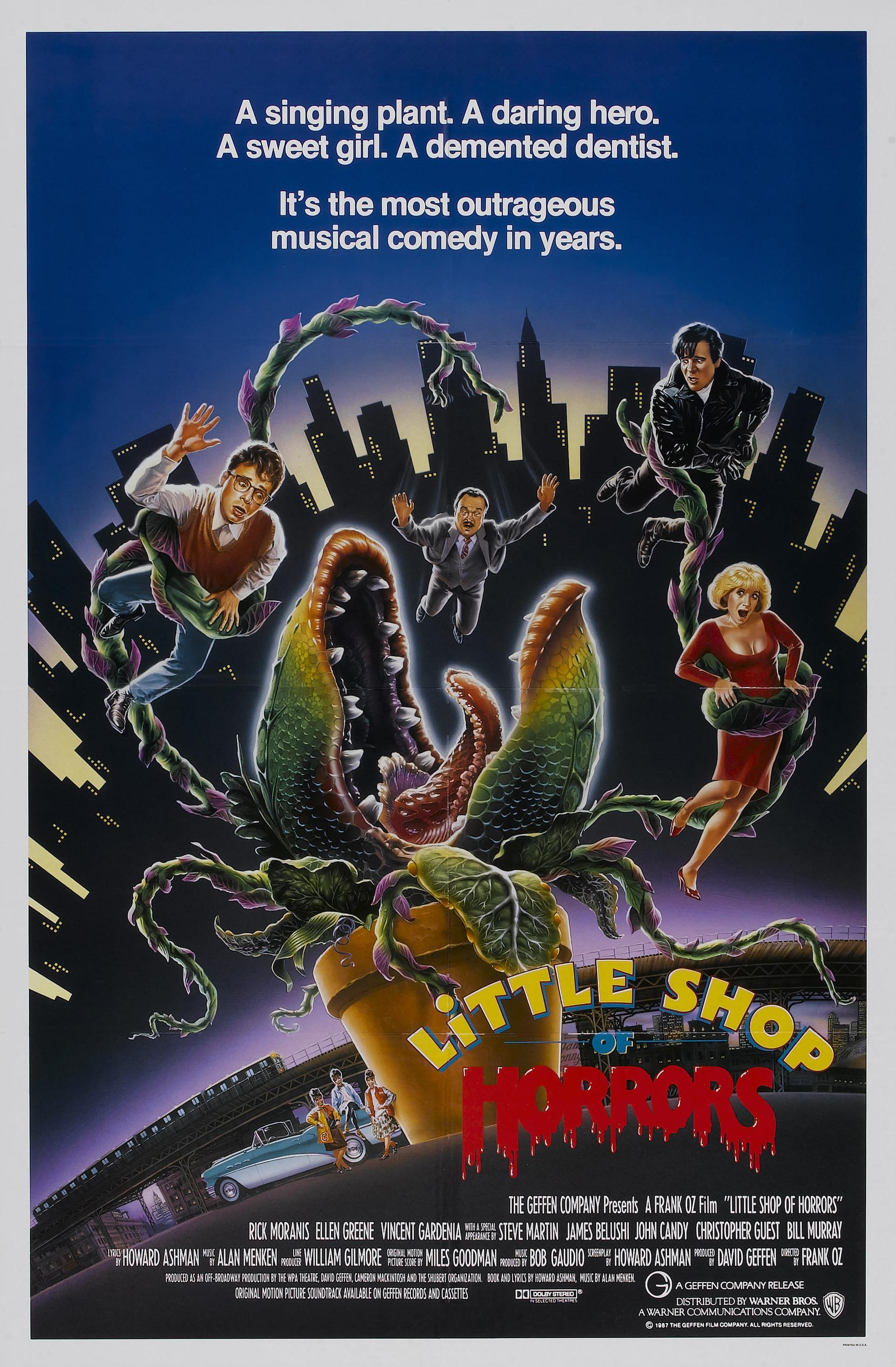 Little_shop_of_Horrors_05