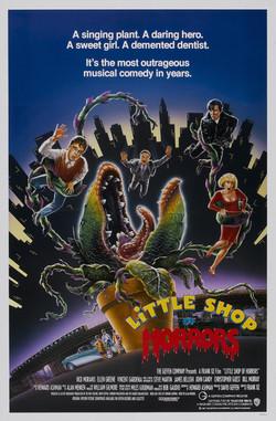 Little_shop_of_Horrors_05