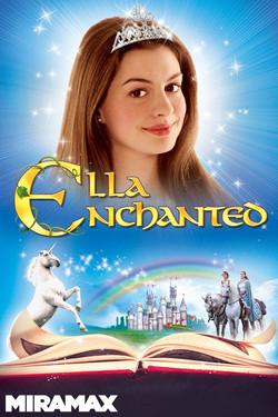 Ella_Enchanted