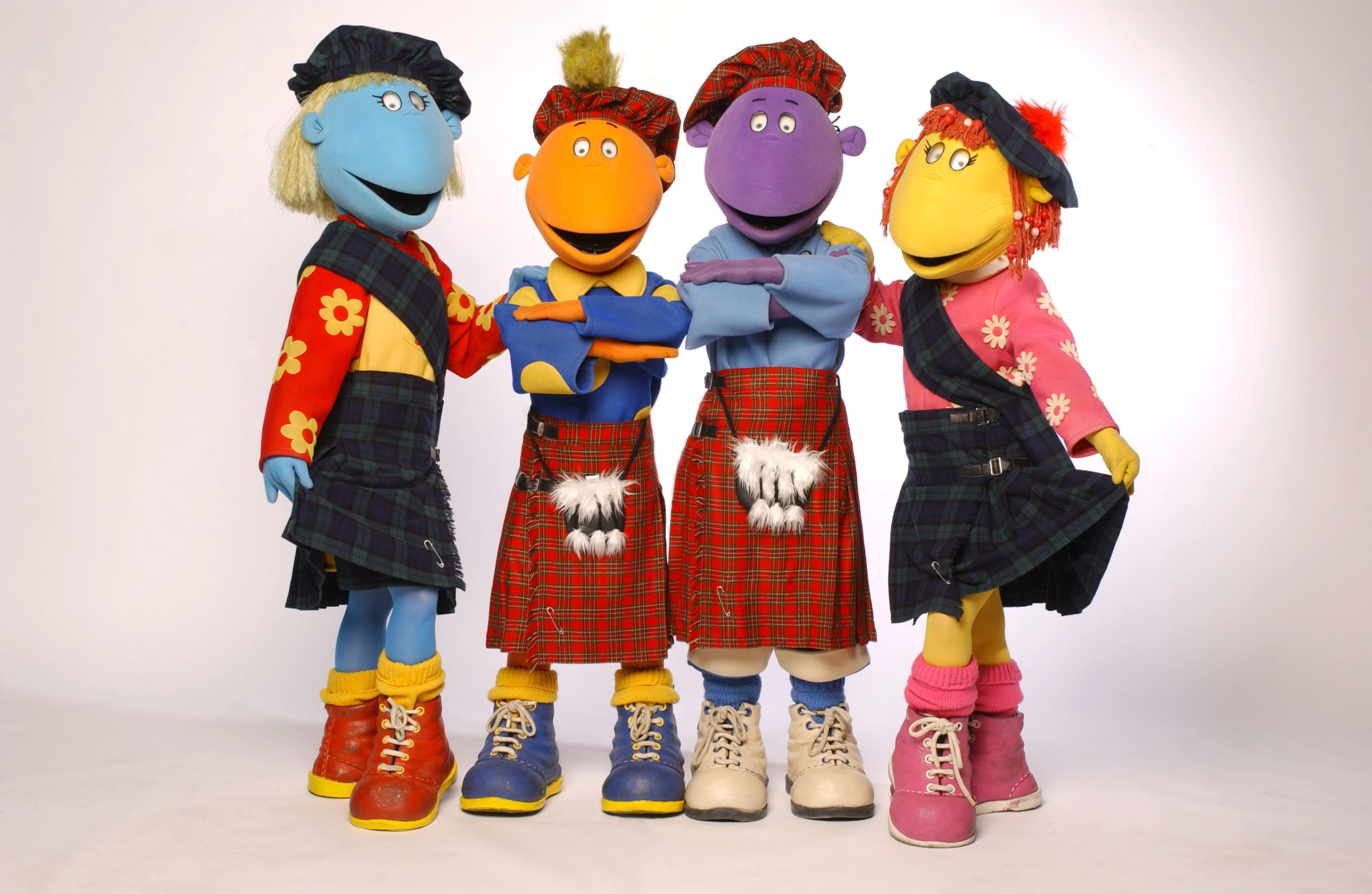Tweenies_01