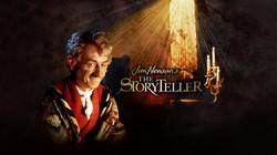 The Storyteller - 1987