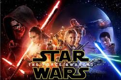 starwars_force_awakens_movie_poster