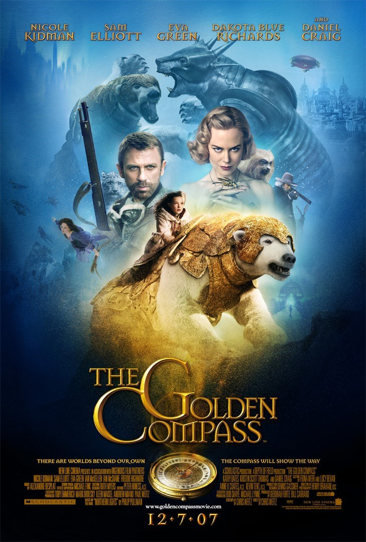 the-golden-compass01