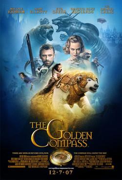 the-golden-compass01