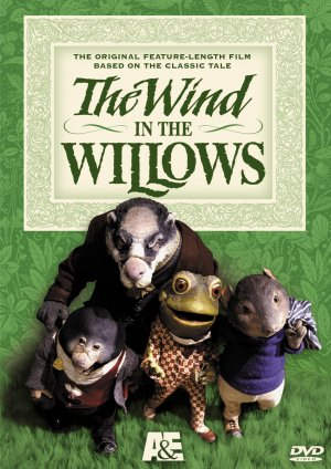 The_Wind_in_the_Willows_FilmPoster