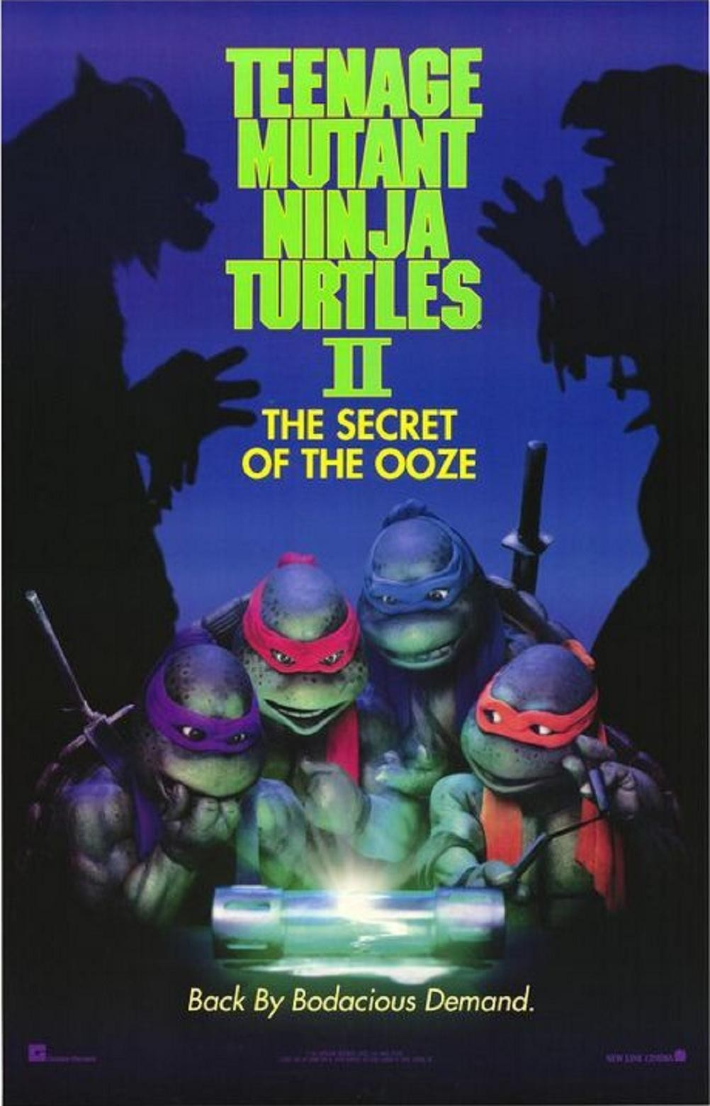 TMNT_Secret_of_the_Ooze_3