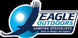 eagle outdoors logo.png