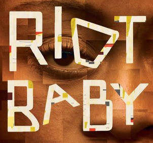 REVIEW: Riot Baby by Tochi Onyebuchi