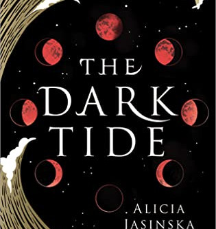 REVIEW: The Dark Tide by