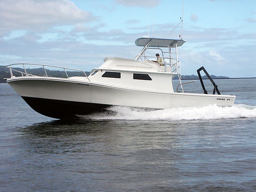 Force Marine Hawaii Force 43