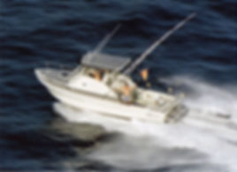 Force Boat