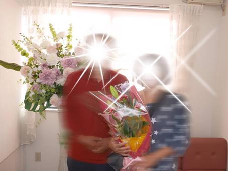 60代男女 成婚カップル誕生(静岡店)