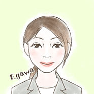 11.江川様.jpg