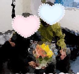成婚カップル写真11k.png
