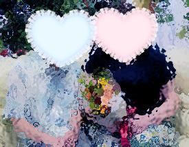 成婚カップル写真5k.png