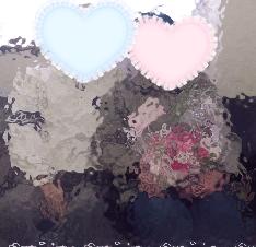 成婚カップル写真8k.png