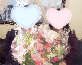 成婚カップル写真12k.png