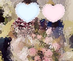 成婚カップル写真9k.png