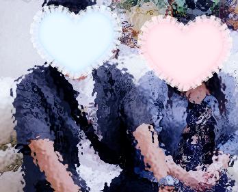成婚カップル写真4k.png
