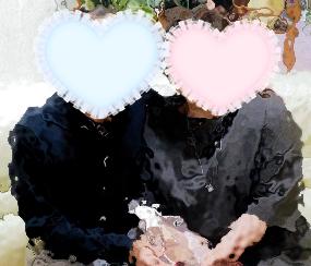 成婚カップル写真13k.png