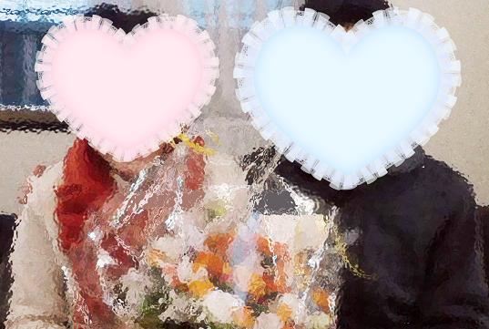 成婚カップル写真10k.png