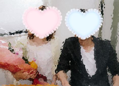 成婚カップル写真2k.png