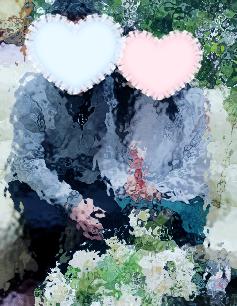 成婚カップル写真6k.png