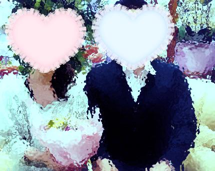 成婚カップル写真3k.png