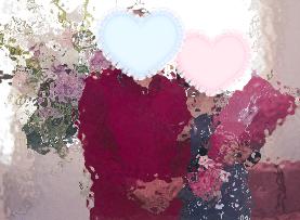 成婚カップル写真7k.png