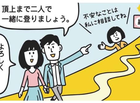 新元号記念 年に1度の入会キャンペーン