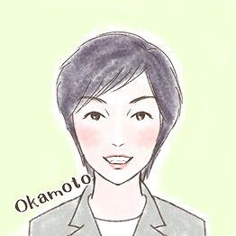 6.岡本様.jpg