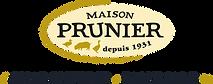 logo Prunier.png