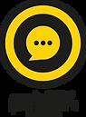 Logo_Publi24_2019.png