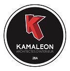 K de KAMALEON.jpg