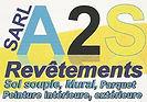 logo A2S.jpg