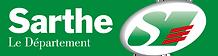 800px-Logo_Département_Sarthe_2015.png