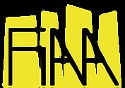 Logo_Fondation_façade_jaune-01-01.png