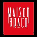 Logo_Maison_Bracq_Lissac_Rouge.png