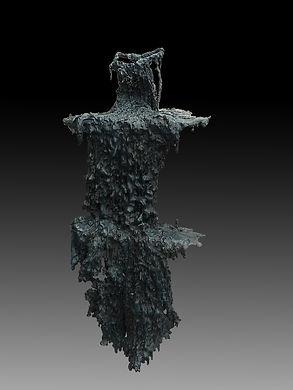 10-Magma-bronze copie.jpg