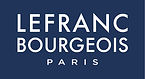 Nouveau logo Lefranc & Bourgeois.jpg