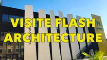 Visite guidée Journées de l'Architecture