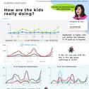 Alberta COVID Kids Risk.jpg