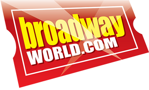 Actor Profile: Broadway World