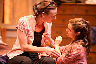 """This Wide Night"" Review, East Hampton Star, Winter 2016"
